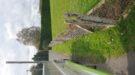 réhabilitation de clôture béton